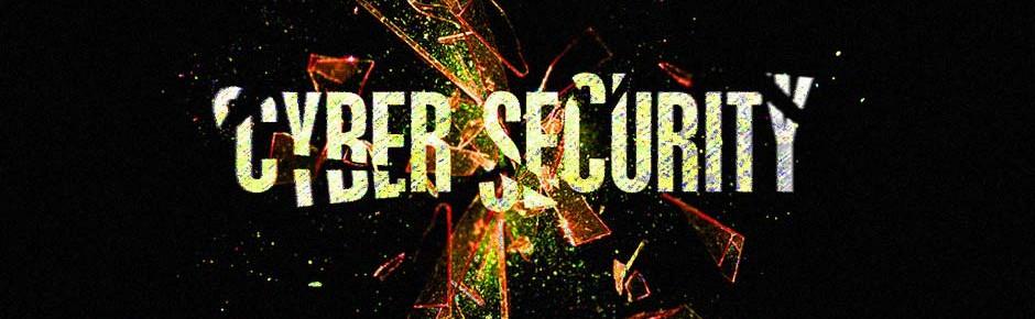 Russische Cyber-Attacken auf westliche IT-Infrastrukturen?