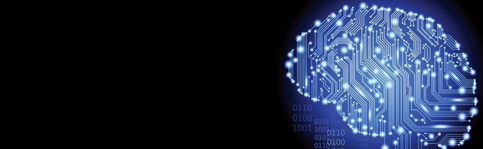 Blick in die Zukunft: Big-Data-Software für die Bundeswehr