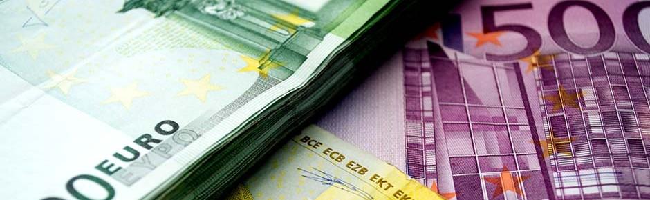 Von der Leyen will 25 Milliarden Euro mehr für Bundeswehr