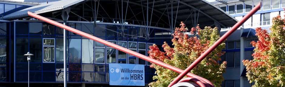 Bundeswehr und Hochschule Bonn-Rhein-Sieg kooperieren