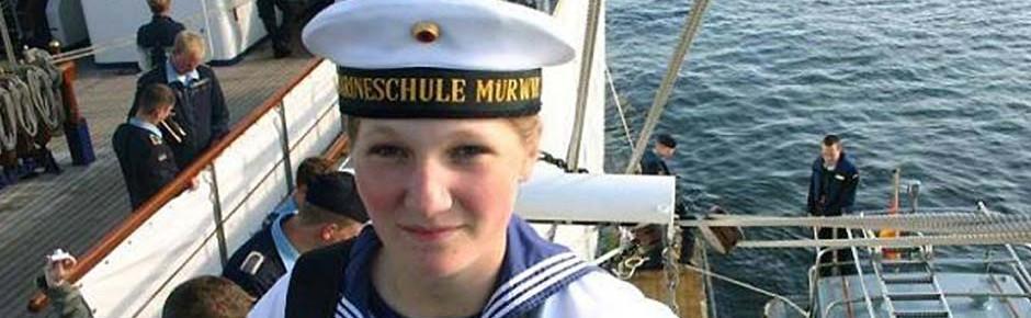 Die Wende im Fall der Seekadettin Jenny Böken?