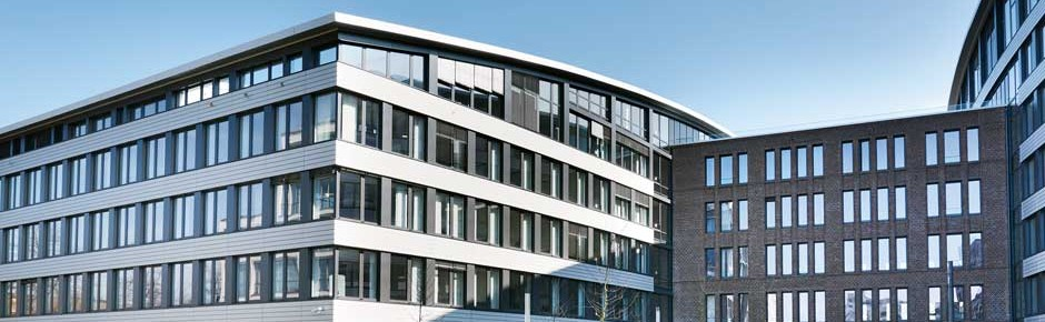 Rheinmetall will mit Krauss-Maffei Wegmann fusionieren