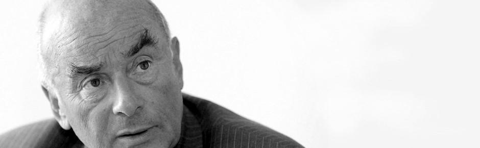 Jörg Schönbohm: Großer Deutscher der Nachkriegsgeschichte