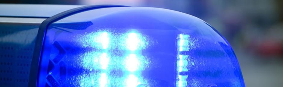 Staatsschutz ermittelt nach Übergriff auf einen Soldaten