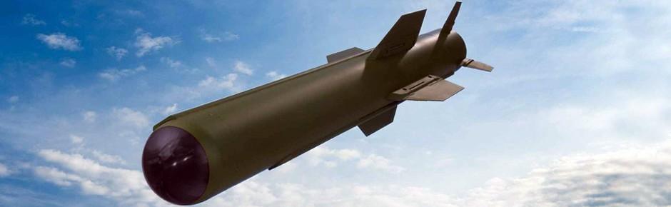 """Tiger-Raketen PARS 3 LR """"veraltet und wenig treffsicher""""?"""