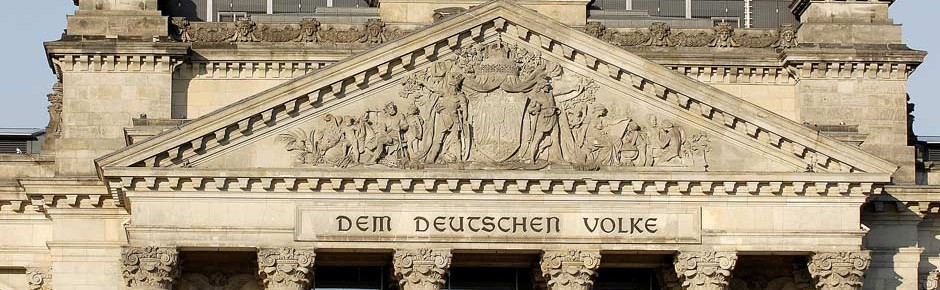 Kontroverse um Mitarbeiter des AfD-Politikers Jan Nolte