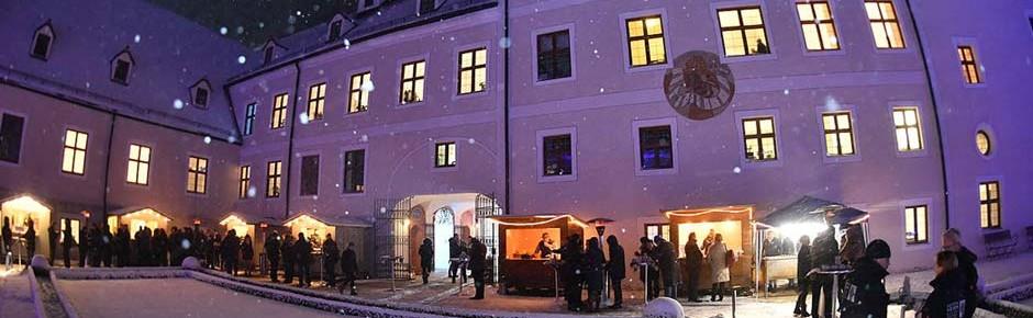 CSU-Landesgruppe will mehr Geld für die Bundeswehr
