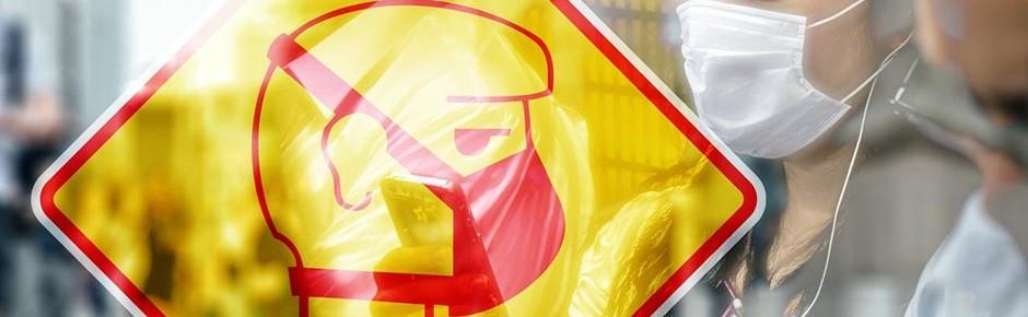 Coronavirus: Luftwaffe holt Deutsche aus China zurück