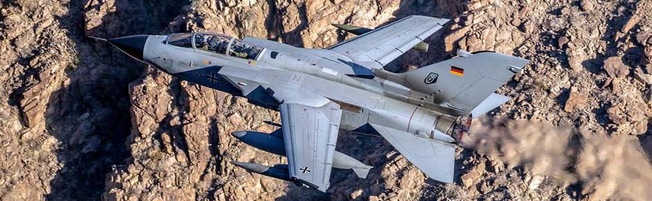 500 Millionen Euro für weitere Bundeswehr-Investitionen