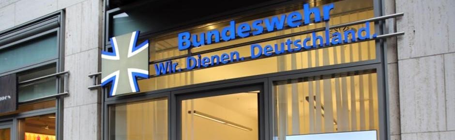 FDP fragt nach tätlichen Angriffen auf Bundeswehrangehörige