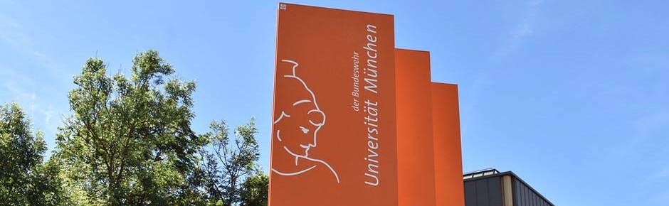 Zentrum für Digitalisierungs- und Technologieforschung