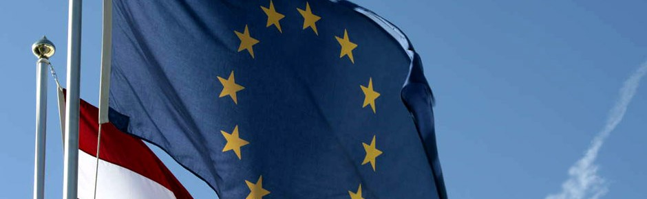 EU-Hauptquartier in Ulm beendet Bereitschaftsphase