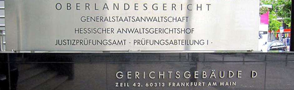 Rechtsextreme in den Reihen der Bundeswehr