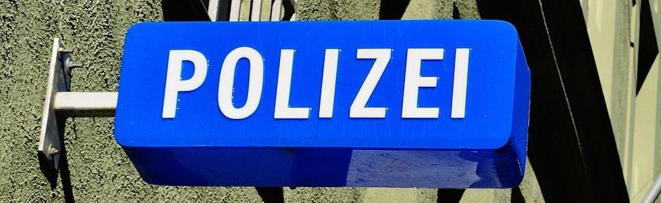 Verfassungsfeindliche Tendenzen innerhalb der Polizei?