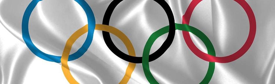 Spiele in Tokio: Bundeswehr entsendet 148 Olympioniken